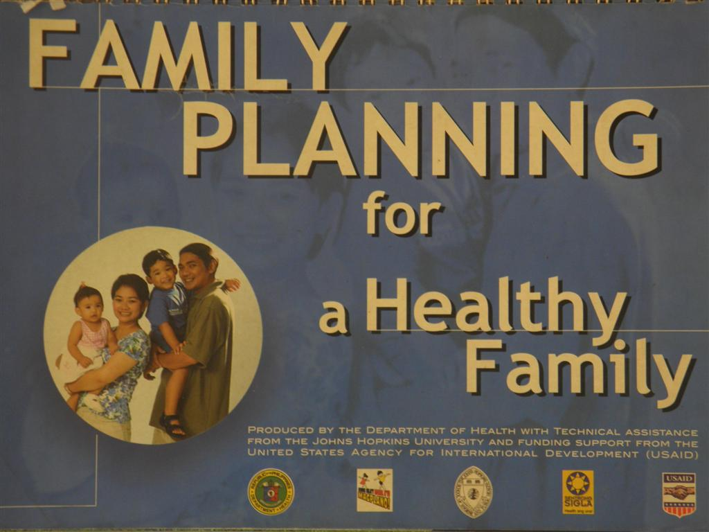 Family planning rotary international multinational Family planning com