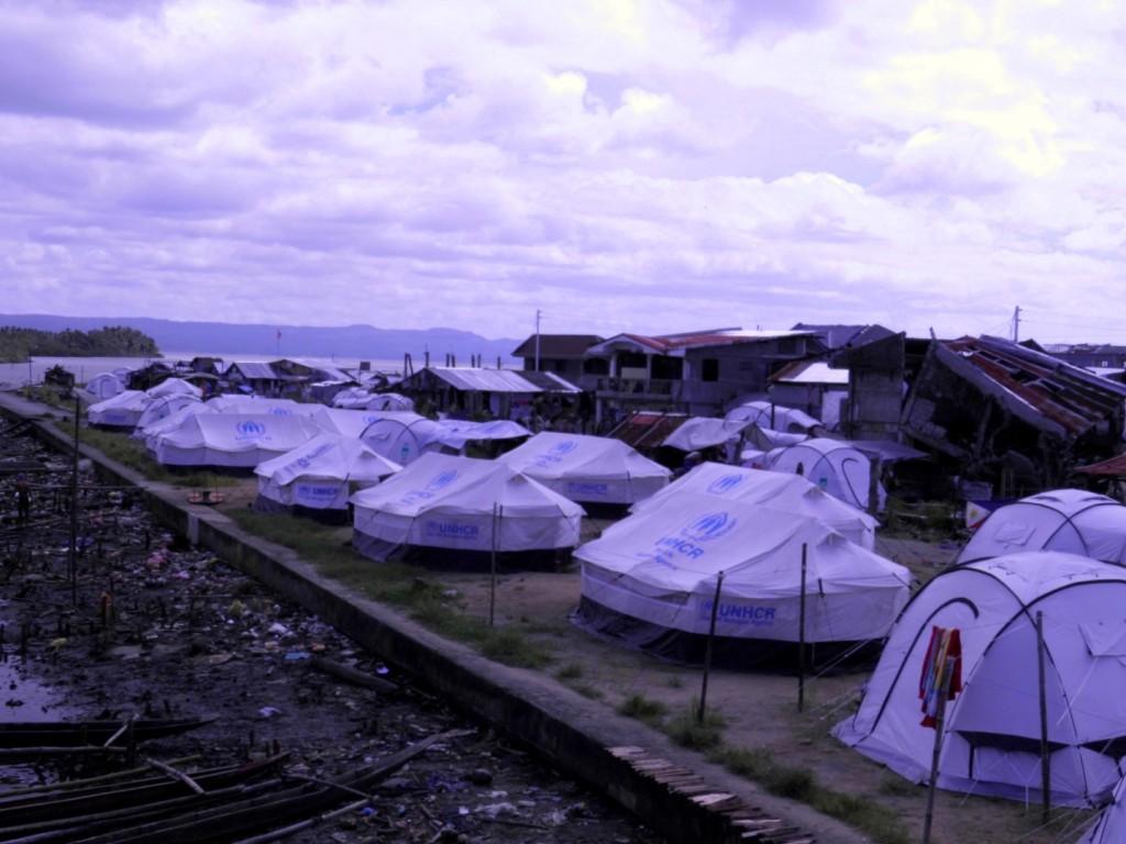 2-Tent-City-in-western-Samar