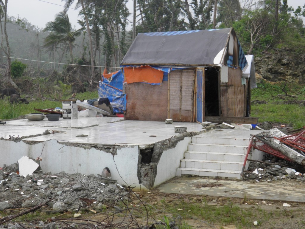 6-Hernani-New-shed-on-foundation-of-storm-surge-destroyed-home