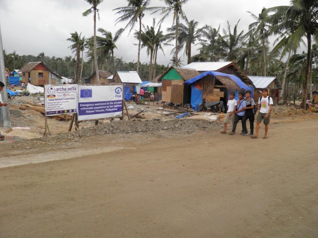 7-Hernani-Rebuilding-in-storm-surge-zone-