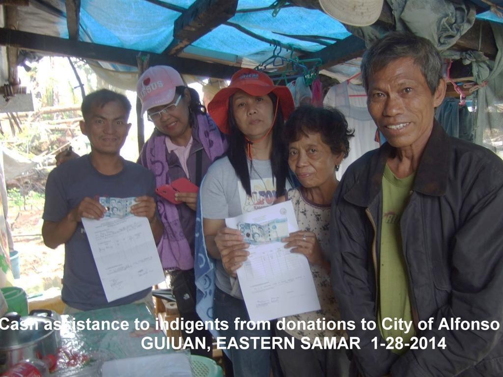 #11 1-28-2014 Guiuan, Eastern Samar DSCF4294 (Large) (Medium)
