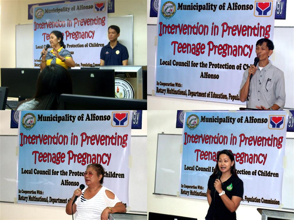 teenage pregnancy seminar at luksuhin national high school dscf7284 medium